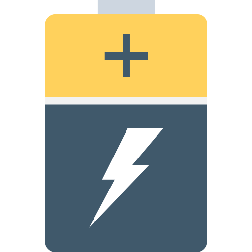 Electricity Usage